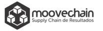 MooveChain SCR – Supply Chain Consulting